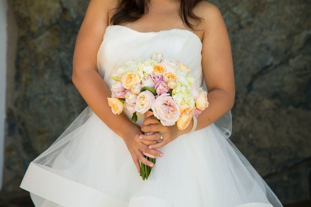 San Luis Obispo Wedding Photographer Madonna Inn 029.jpg