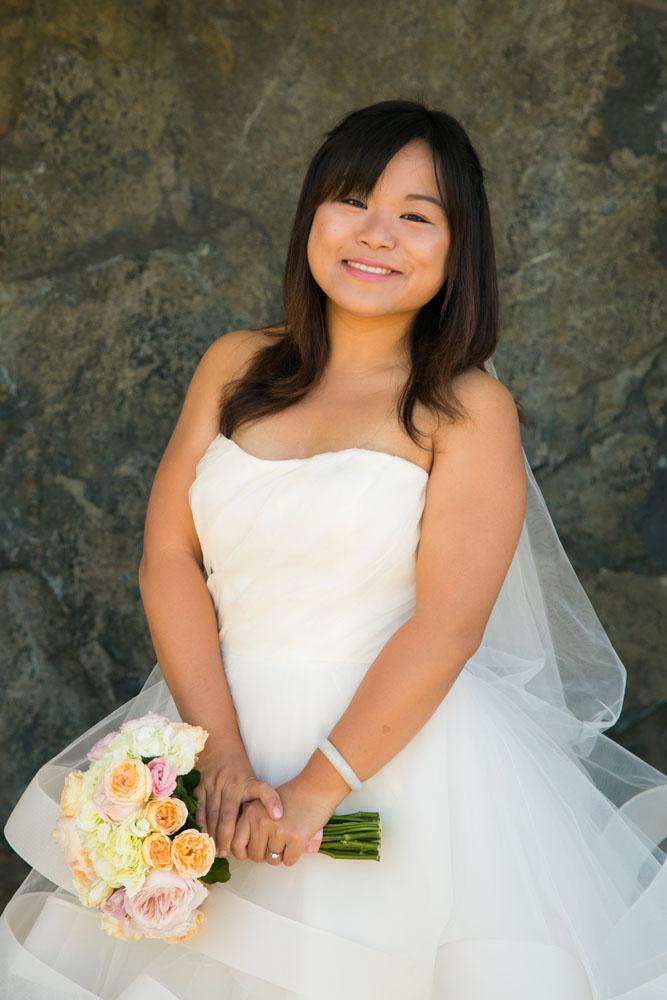 San Luis Obispo Wedding Photographer Madonna Inn 028.jpg