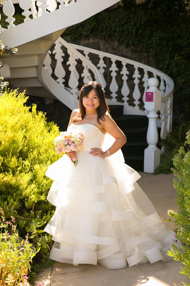 San Luis Obispo Wedding Photographer Madonna Inn 031.jpg