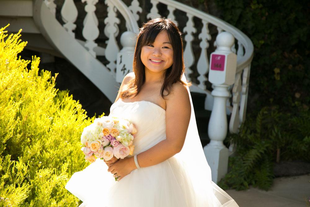 San Luis Obispo Wedding Photographer Madonna Inn 032.jpg