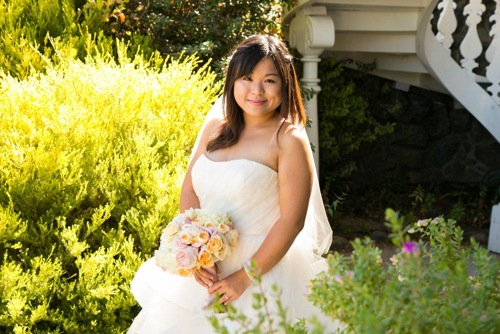 San Luis Obispo Wedding Photographer Madonna Inn 033.jpg