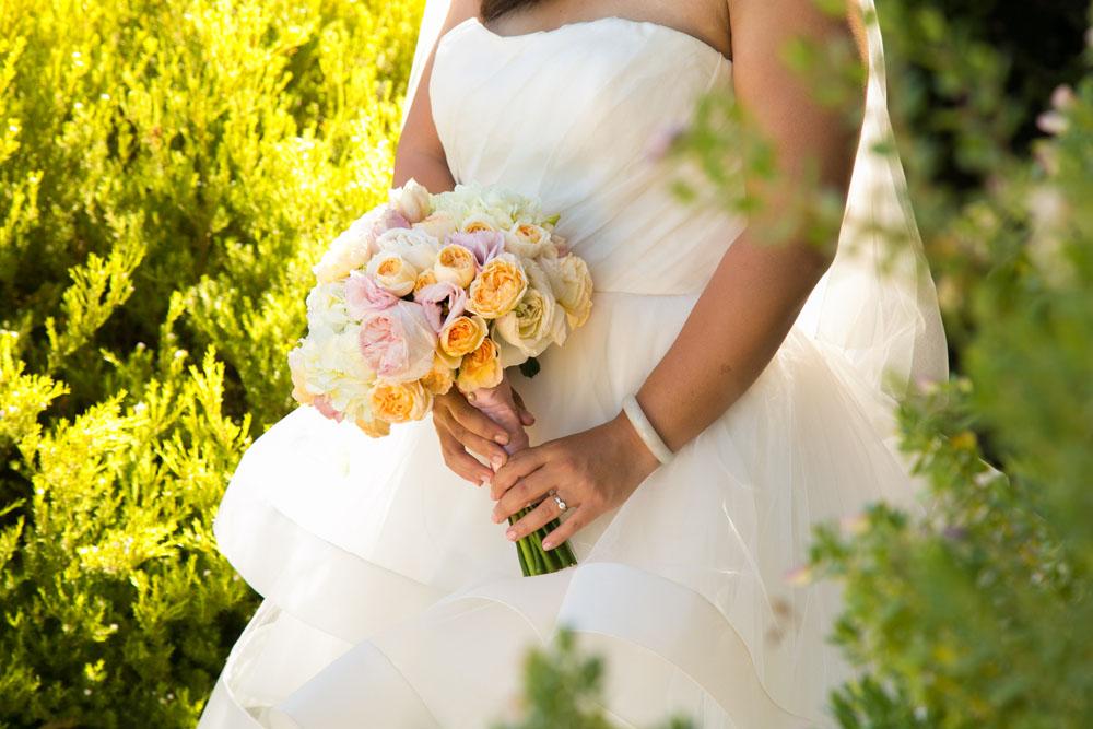 San Luis Obispo Wedding Photographer Madonna Inn 034.jpg