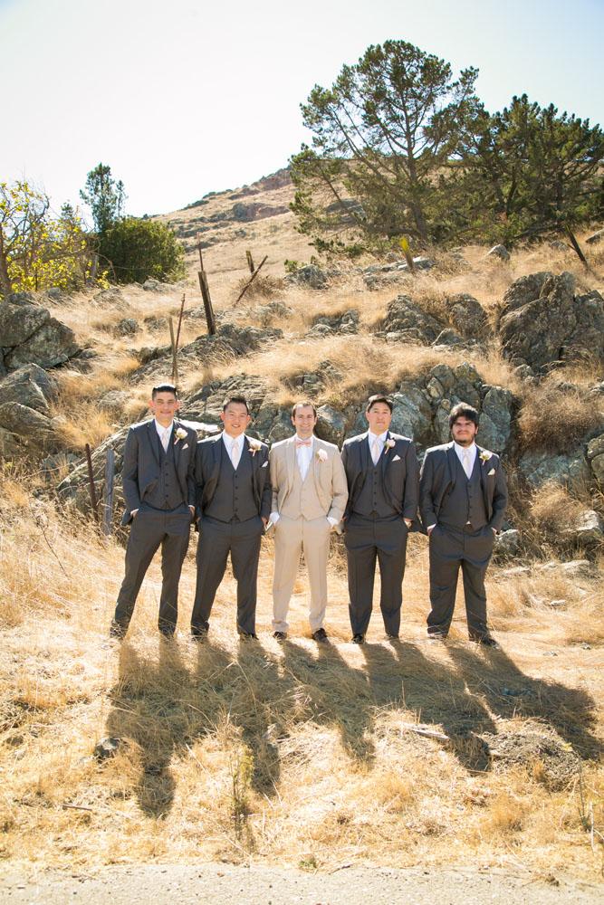 San Luis Obispo Wedding Photographer Madonna Inn 036.jpg
