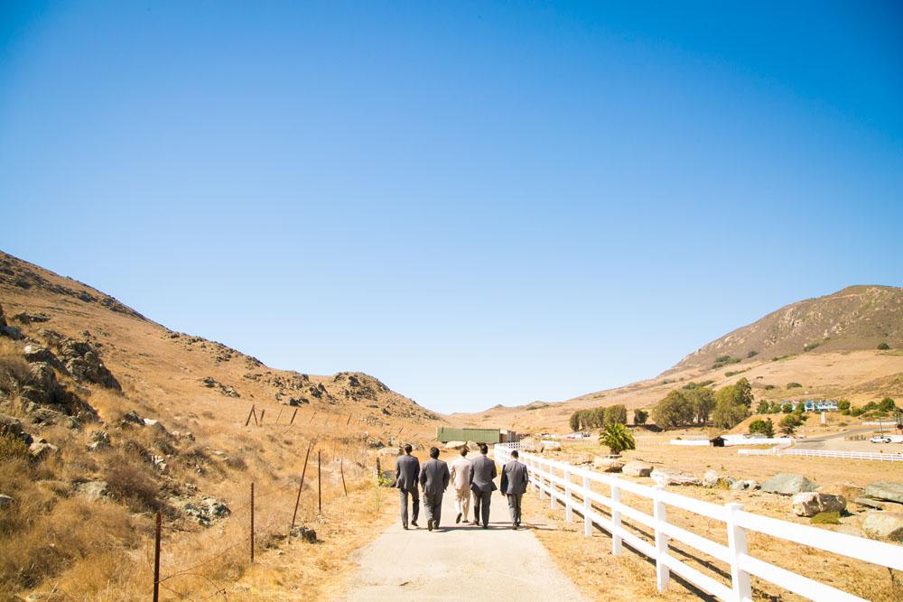 San Luis Obispo Wedding Photographer Madonna Inn 038.jpg