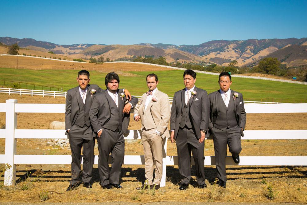 San Luis Obispo Wedding Photographer Madonna Inn 039.jpg