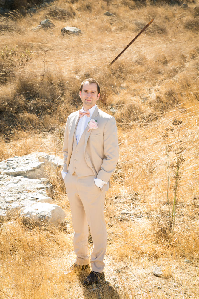 San Luis Obispo Wedding Photographer Madonna Inn 042.jpg