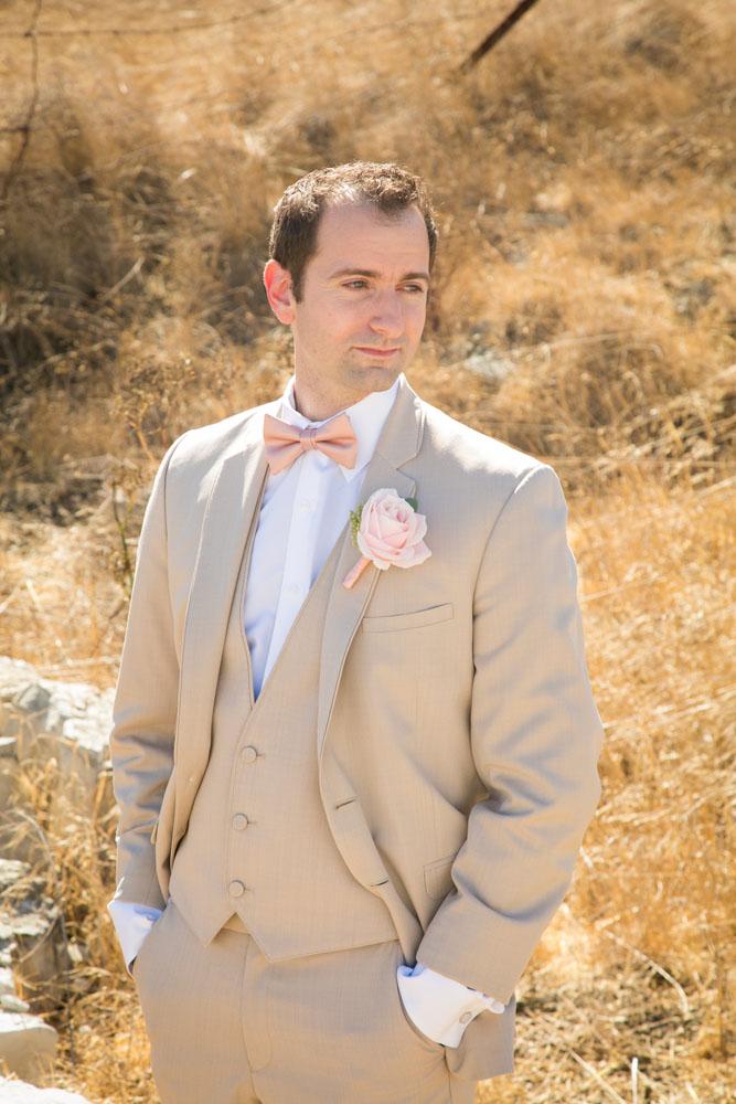 San Luis Obispo Wedding Photographer Madonna Inn 044.jpg
