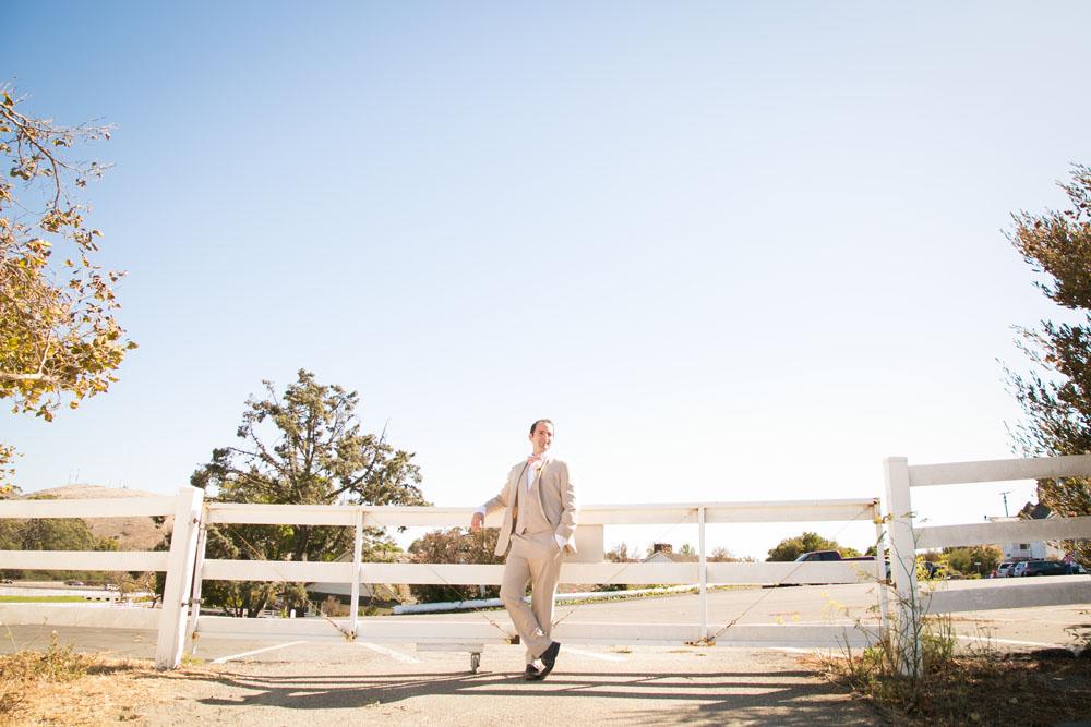 San Luis Obispo Wedding Photographer Madonna Inn 049.jpg