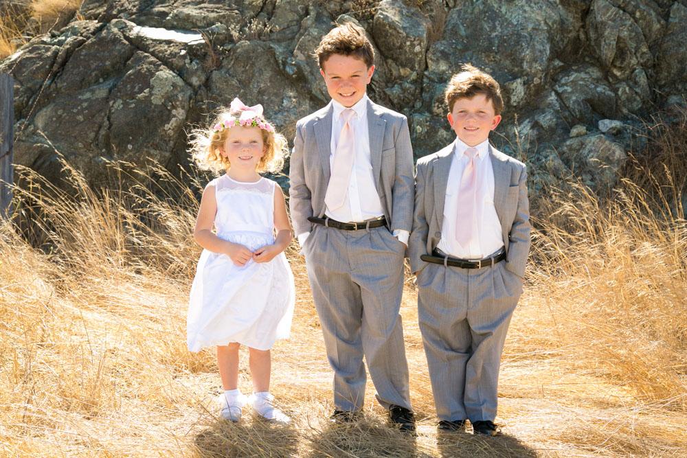 San Luis Obispo Wedding Photographer Madonna Inn 050.jpg