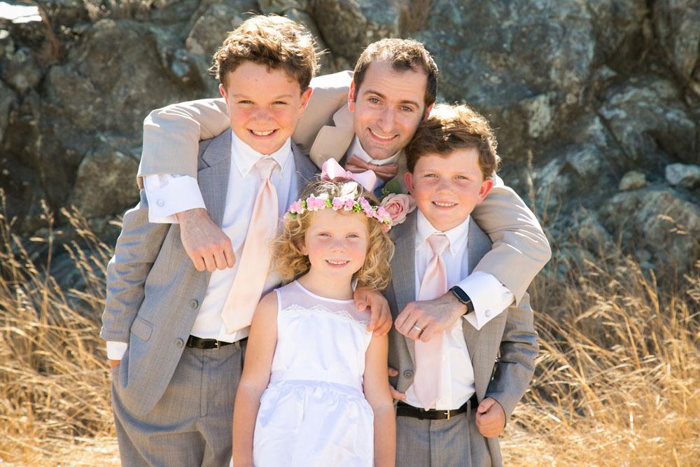 San Luis Obispo Wedding Photographer Madonna Inn 051.jpg