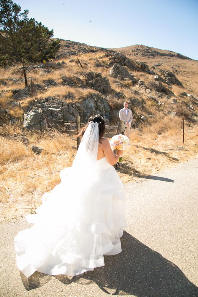 San Luis Obispo Wedding Photographer Madonna Inn 054.jpg