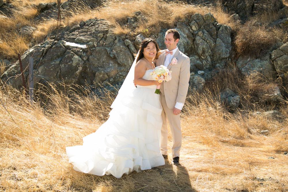 San Luis Obispo Wedding Photographer Madonna Inn 055.jpg