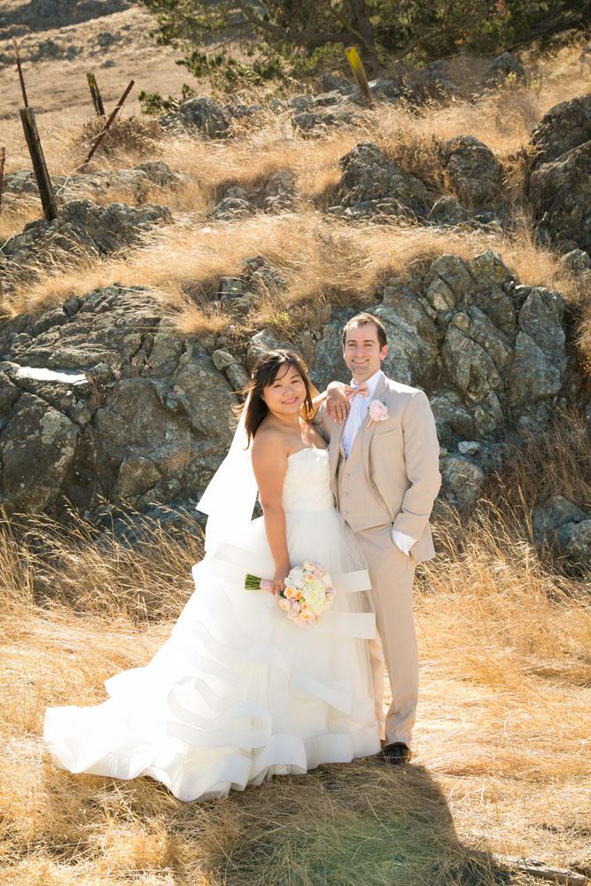 San Luis Obispo Wedding Photographer Madonna Inn 056.jpg