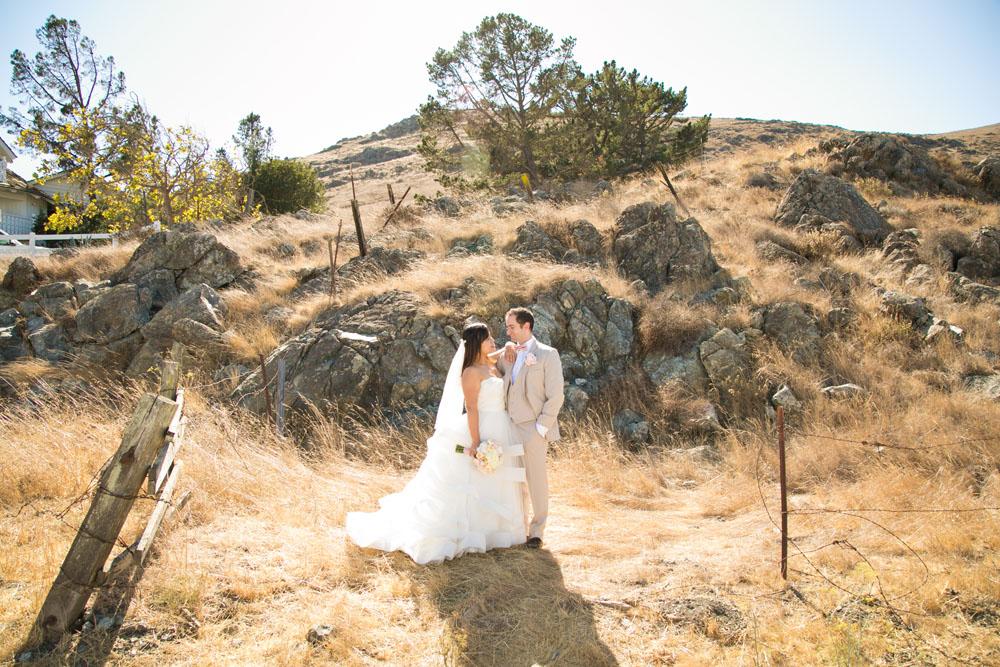 San Luis Obispo Wedding Photographer Madonna Inn 057.jpg