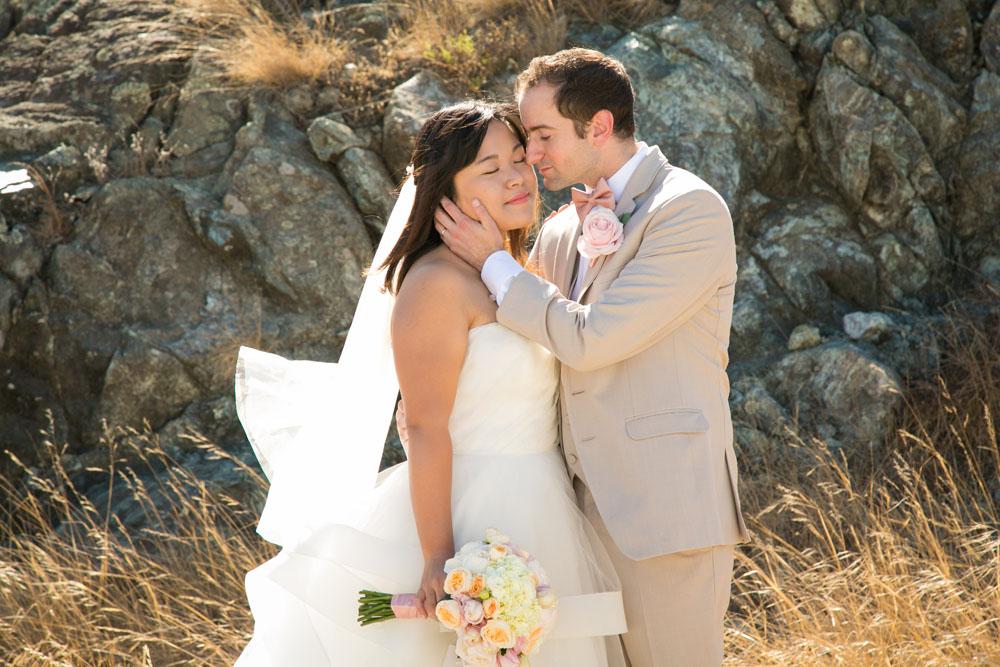 San Luis Obispo Wedding Photographer Madonna Inn 058.jpg