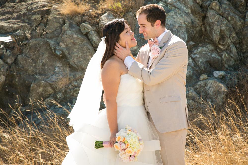 San Luis Obispo Wedding Photographer Madonna Inn 059.jpg