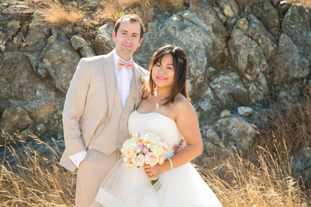 San Luis Obispo Wedding Photographer Madonna Inn 060.jpg