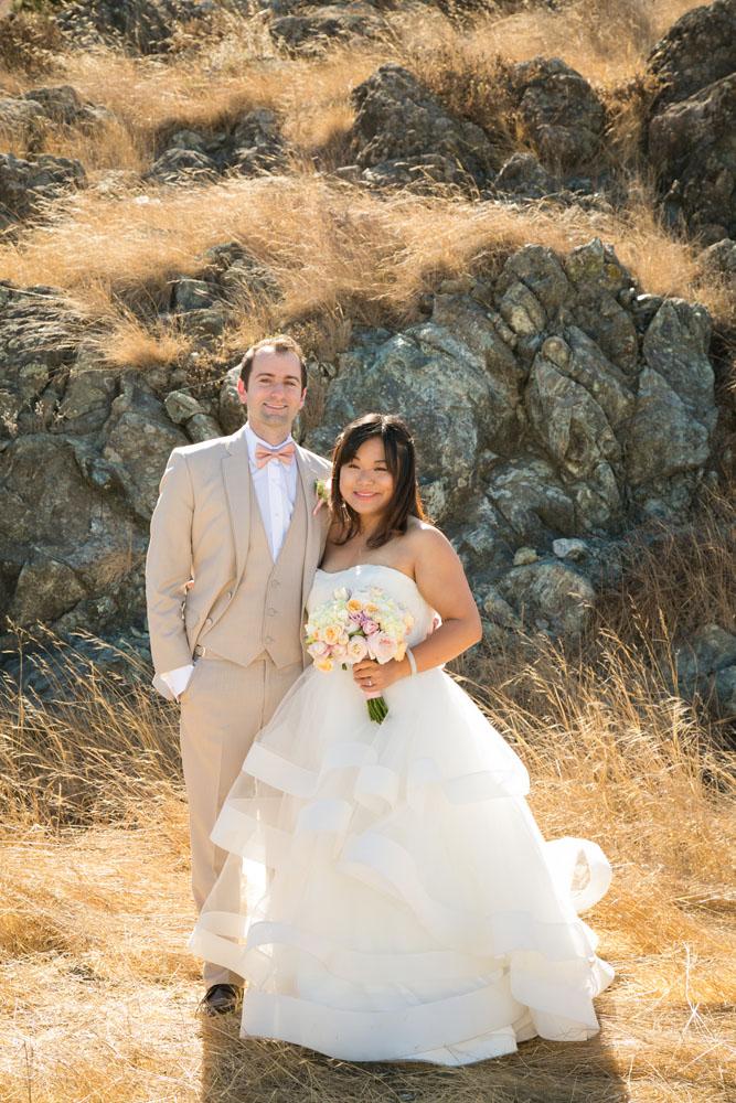 San Luis Obispo Wedding Photographer Madonna Inn 061.jpg