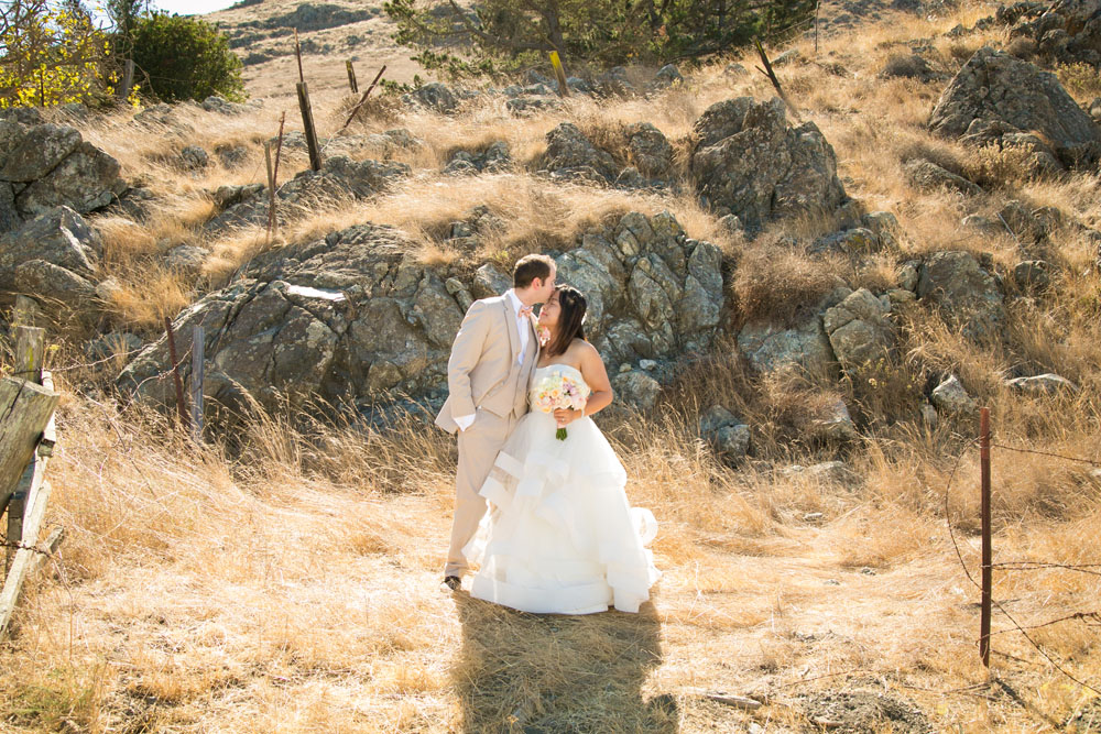 San Luis Obispo Wedding Photographer Madonna Inn 062.jpg