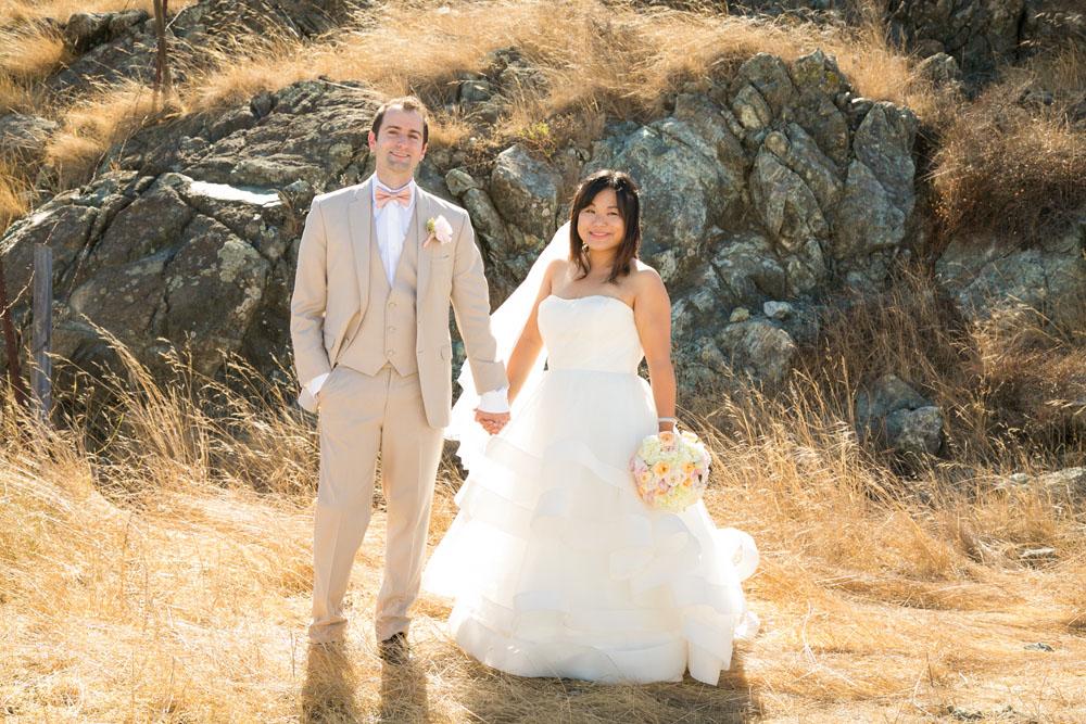 San Luis Obispo Wedding Photographer Madonna Inn 063.jpg