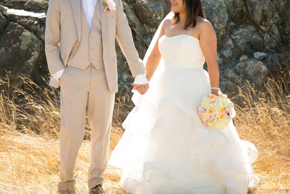San Luis Obispo Wedding Photographer Madonna Inn 064.jpg