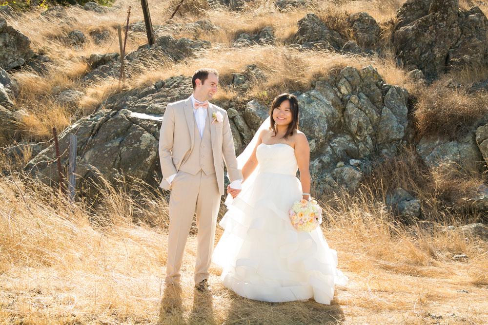 San Luis Obispo Wedding Photographer Madonna Inn 065.jpg
