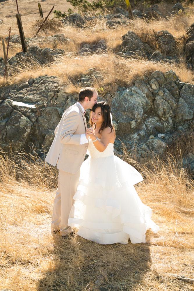 San Luis Obispo Wedding Photographer Madonna Inn 066.jpg