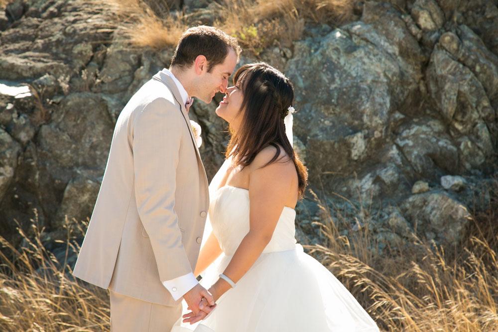 San Luis Obispo Wedding Photographer Madonna Inn 067.jpg