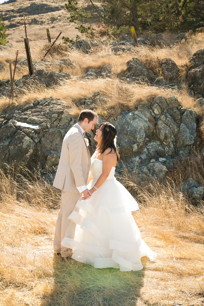 San Luis Obispo Wedding Photographer Madonna Inn 068.jpg