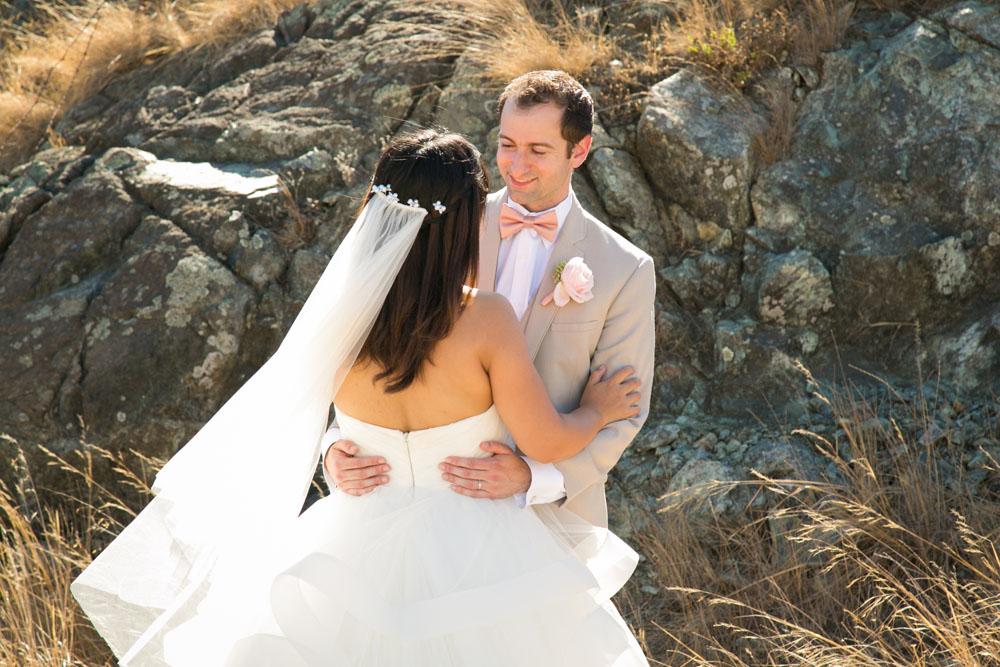 San Luis Obispo Wedding Photographer Madonna Inn 069.jpg