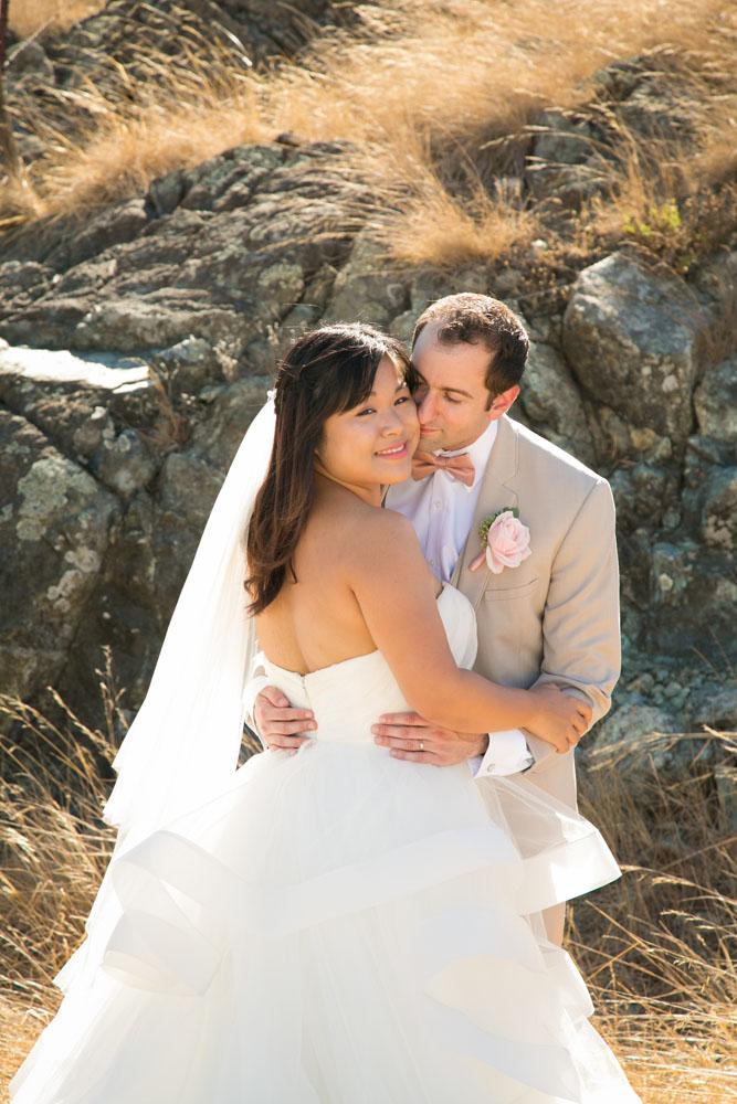San Luis Obispo Wedding Photographer Madonna Inn 070.jpg