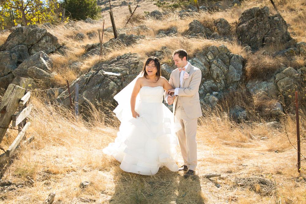San Luis Obispo Wedding Photographer Madonna Inn 072.jpg