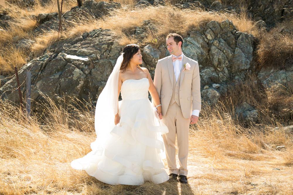 San Luis Obispo Wedding Photographer Madonna Inn 071.jpg