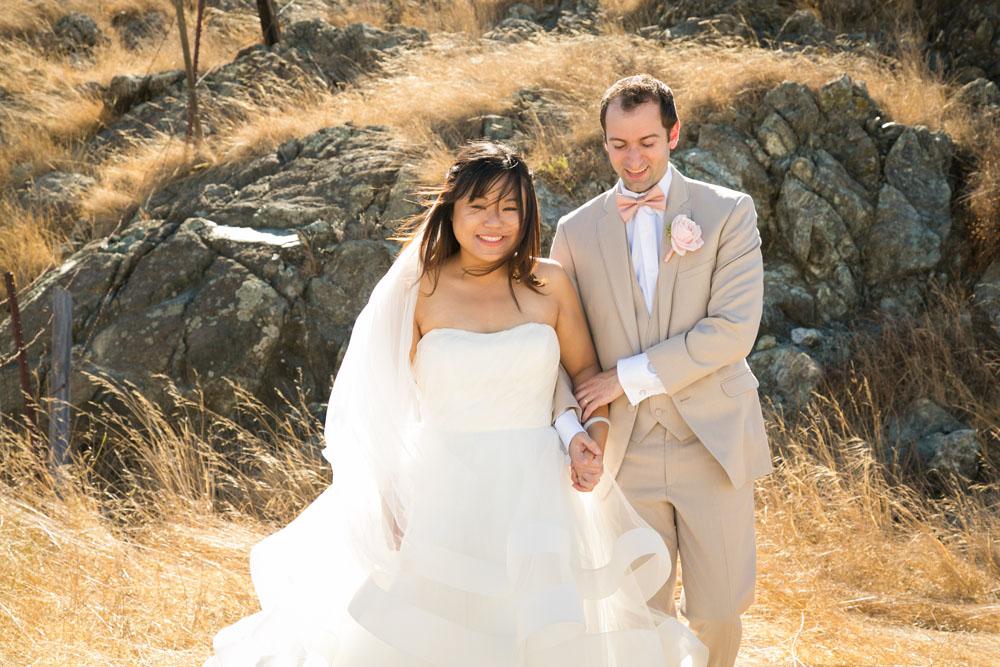 San Luis Obispo Wedding Photographer Madonna Inn 073.jpg