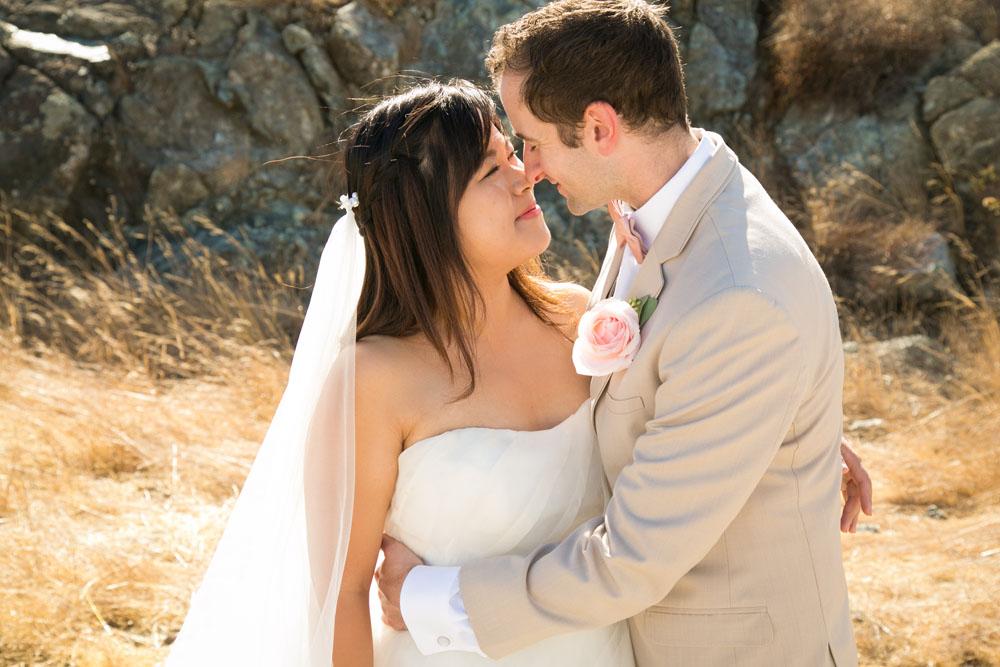 San Luis Obispo Wedding Photographer Madonna Inn 074.jpg