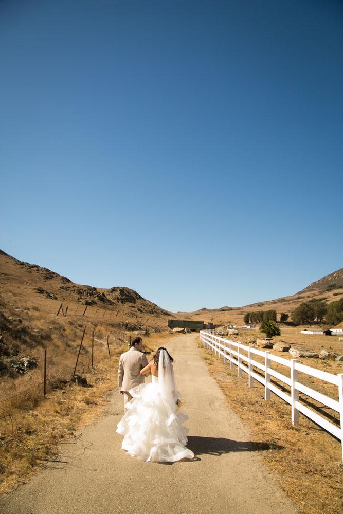 San Luis Obispo Wedding Photographer Madonna Inn 076.jpg