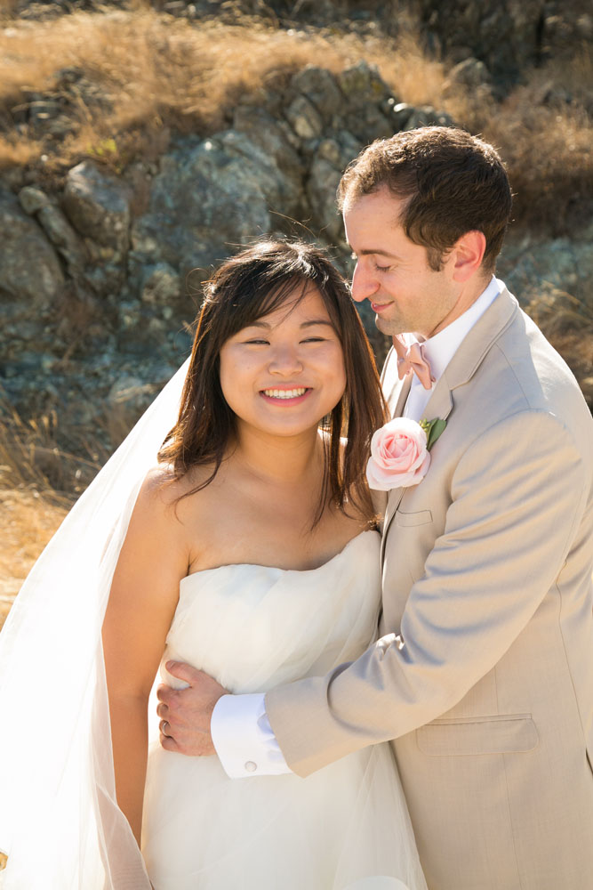 San Luis Obispo Wedding Photographer Madonna Inn 075.jpg
