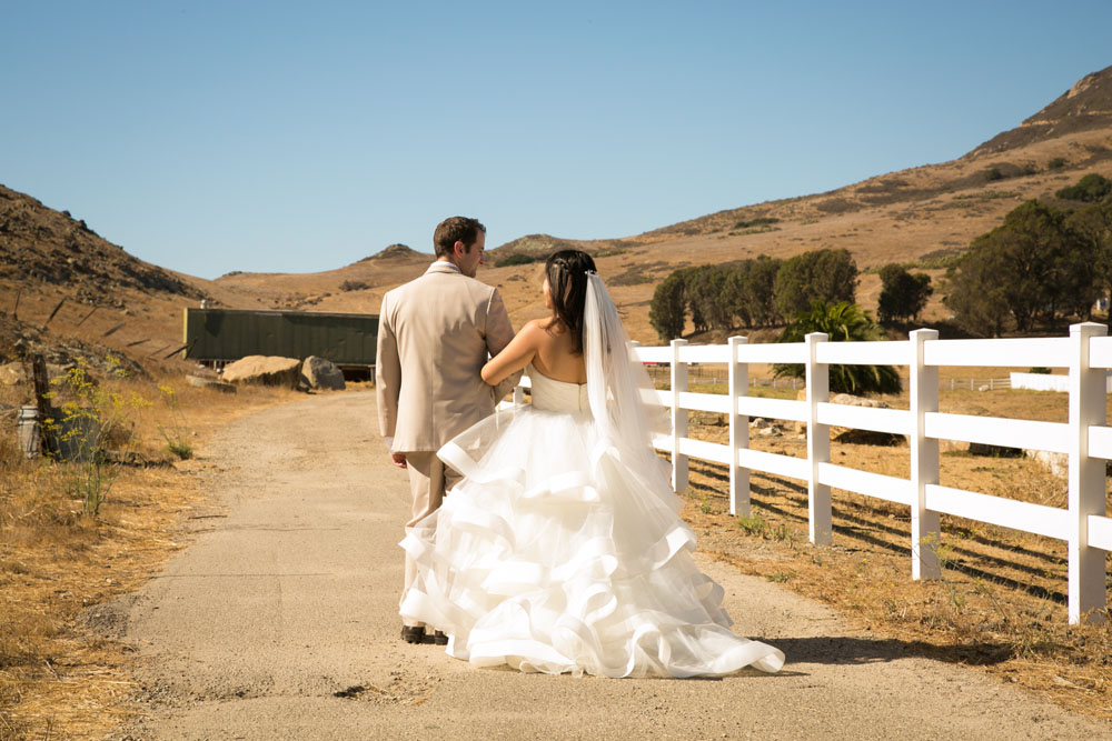 San Luis Obispo Wedding Photographer Madonna Inn 077.jpg