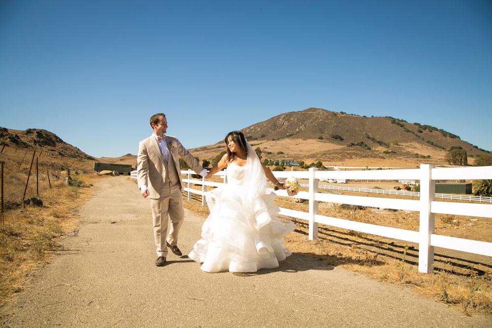 San Luis Obispo Wedding Photographer Madonna Inn 078.jpg