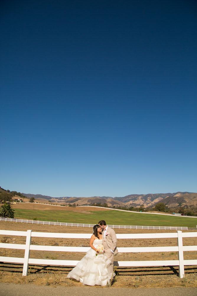 San Luis Obispo Wedding Photographer Madonna Inn 080.jpg