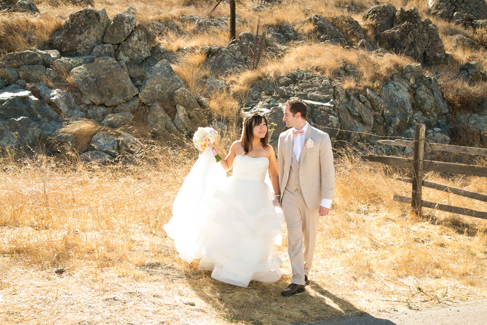 San Luis Obispo Wedding Photographer Madonna Inn 081.jpg