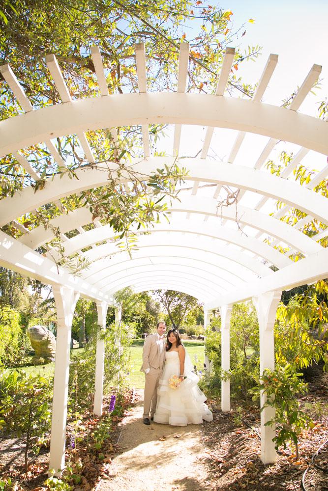 San Luis Obispo Wedding Photographer Madonna Inn 082.jpg