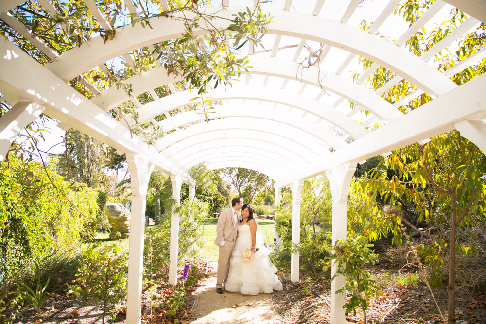 San Luis Obispo Wedding Photographer Madonna Inn 084.jpg