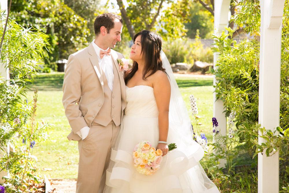 San Luis Obispo Wedding Photographer Madonna Inn 083.jpg