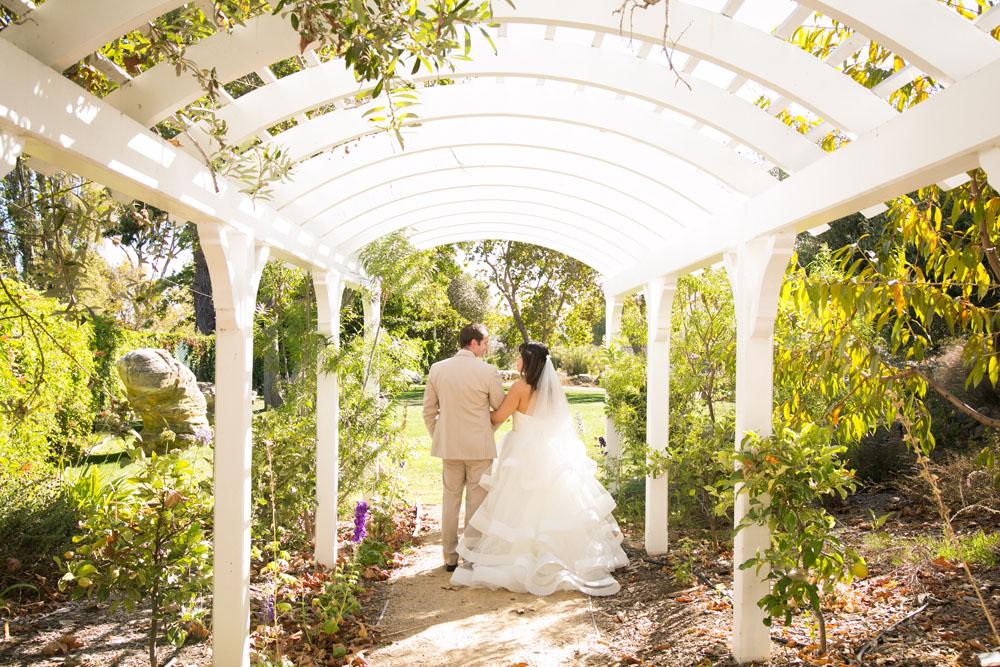 San Luis Obispo Wedding Photographer Madonna Inn 085.jpg