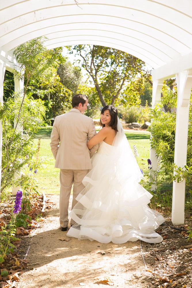 San Luis Obispo Wedding Photographer Madonna Inn 086.jpg