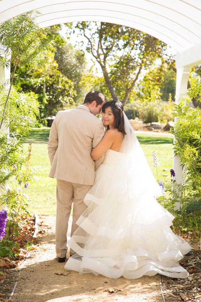 San Luis Obispo Wedding Photographer Madonna Inn 087.jpg