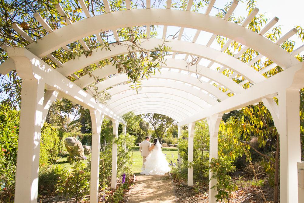 San Luis Obispo Wedding Photographer Madonna Inn 088.jpg