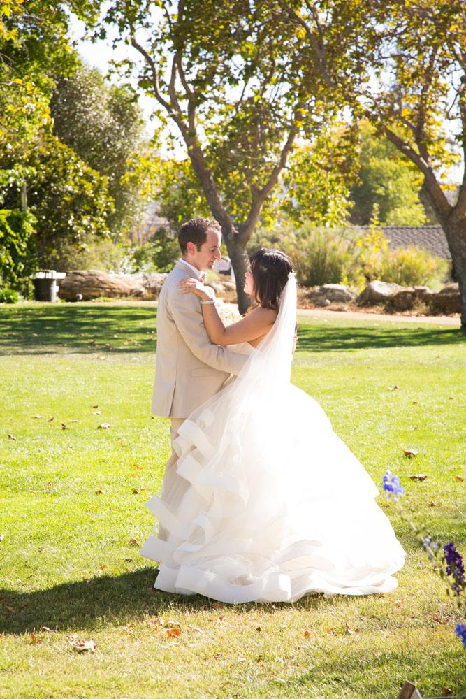 San Luis Obispo Wedding Photographer Madonna Inn 089.jpg
