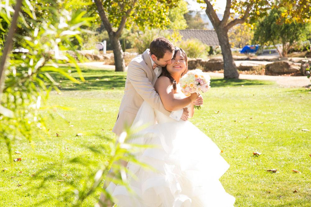 San Luis Obispo Wedding Photographer Madonna Inn 091.jpg